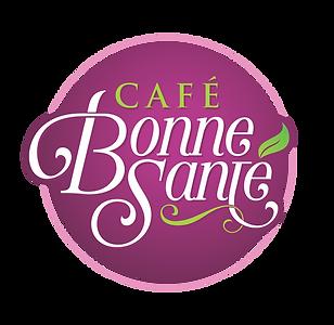 Bonne_Sante_Logo_wBackground.png