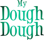 DoughDough_logo_old_edited.png