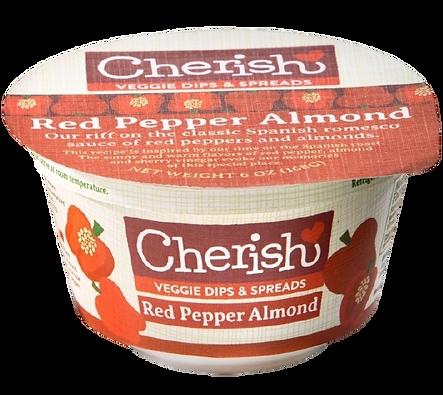 CHERISH_Pepper_clipped_rev_1.png