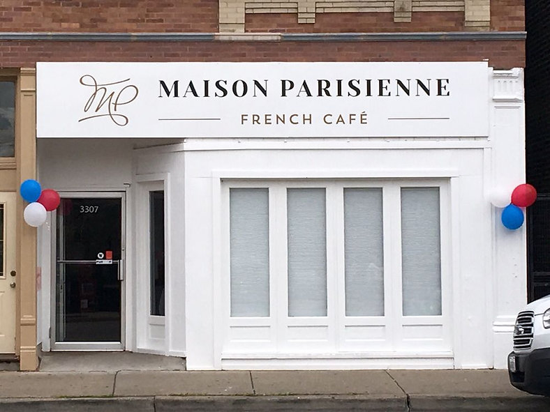 maison parisienne chicago.jpg