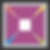 Ashlar_Logo_square.png