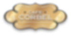 Corbel_Logo_wShadow.png
