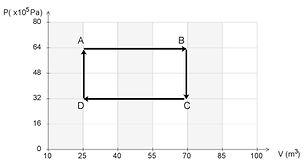 P_V_diagram_1.jpg