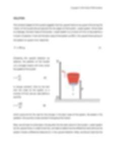 work_done_leak_bucket_web_00002.jpg