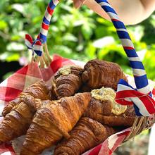French_Bakery_Basket.jpg
