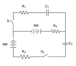 RC_electric_circuit_1.jpg