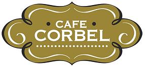 cafecorbel_logo (2).png
