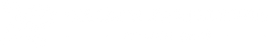 Maison_Parisienne_logo.png