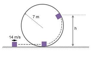 vertical_track_circular_2.jpg