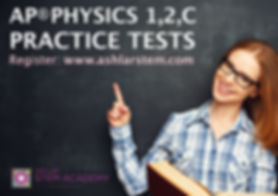ASHLAR_AP_PHYSICS_BANNER.jpg