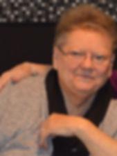 Carolyn Sue Kessler.jpg