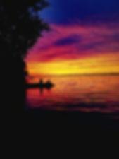Website Sunset1.JPG