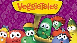 veggietales.jpg