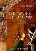 Weight Of A Mass.png