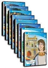 156544968_new-testament-bible-animated-classics-5-dvd-set---nest-.jpg