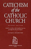 CATECHISM CATH CHURCH Red HC.jpg