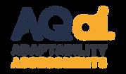 AQai-HeaderSticky-Logo-250@2x.png