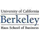 haas-school-of-business_416x416 (1).jpg