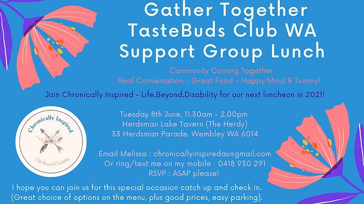 Gather Together TasteBuds Club WA (7).pn
