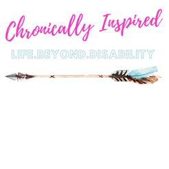 Life.Beyond.Disability (8).png