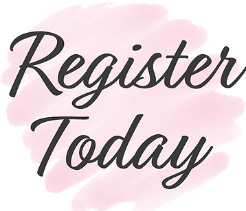 register-today-icon4-e1563671482949.png