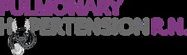logo-300x89.png