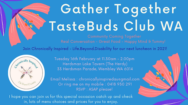 Gather Together TasteBuds Club WA (1).pn