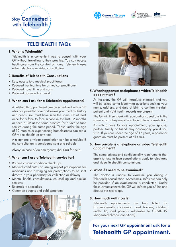 TELEHEALTH FAQS JPG.jpg
