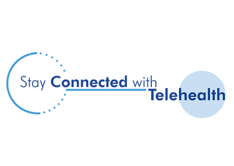 STAY CONNECTED WITH TELEHEALTH 1 PNG (1)