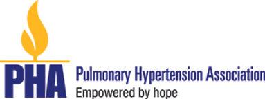 Pulmonary-hypertension-association-heade