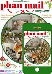 magazine-hardcopy-and-electronic-display