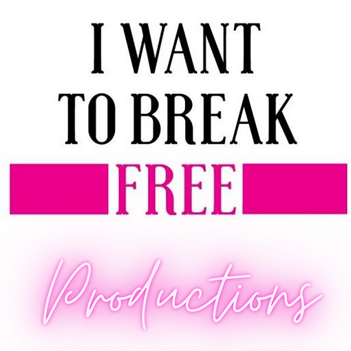 BREAK FREE PRODUCTIONS (1).png