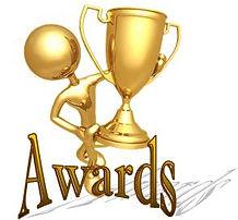 Awards_trophy.jpg