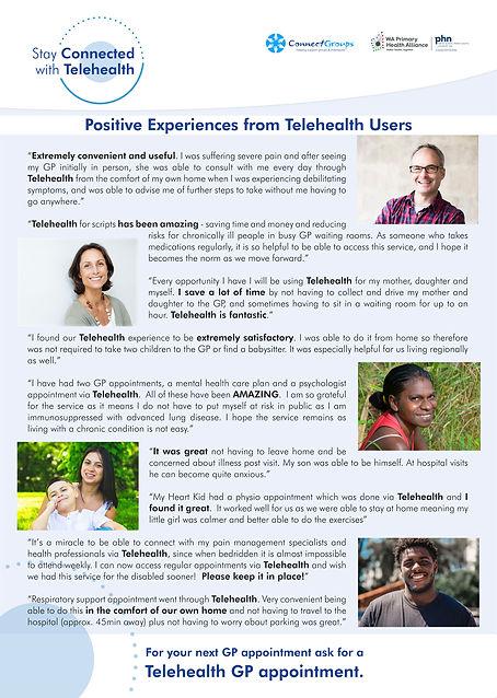 TELEHEALTH TESTIMONIALS JPG.jpg