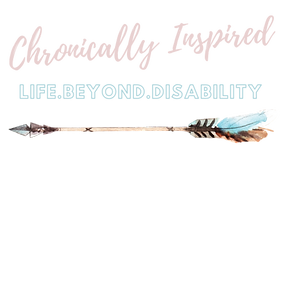 Life.Beyond.Disability (14).png