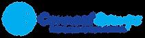High-Resolution-CG-Logo-PNG.png