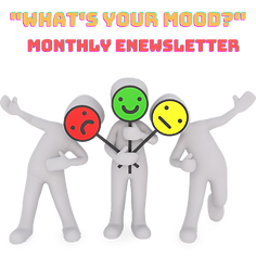 _What's Your Mood__ (3).png