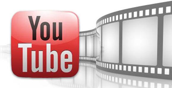 header-smm-youtube.jpg