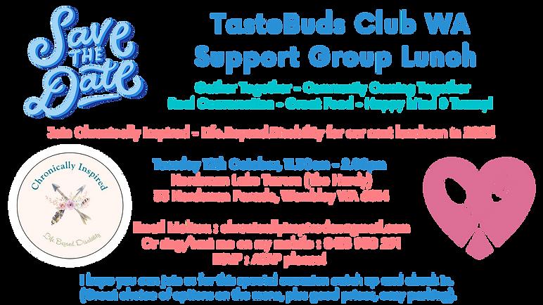 Gather Together TasteBuds Club WA (7).png