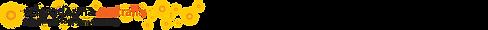 SCA_Logo_banner.png