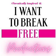 BREAK FREE PRODUCTIONS (6).png