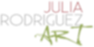 Julia Logo 1_edited.png