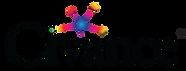 Civance-logo.webp