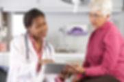medical supervision.jpg