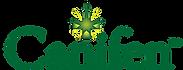 canifen-logo-for-pp.webp