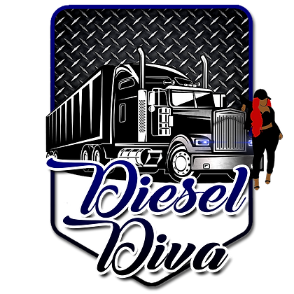 Diesel Diva Logo3.png