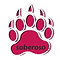 soberoso%20-%20logo-transparent%20backgr