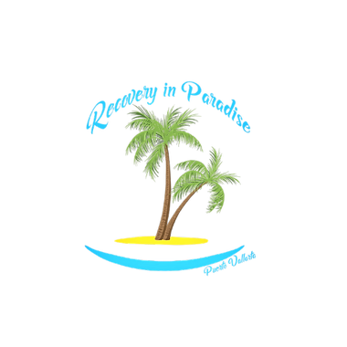 Logo. small transparent BG.png