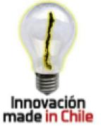 Innovación made in Chile 2008
