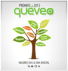 QuéVeo 2012